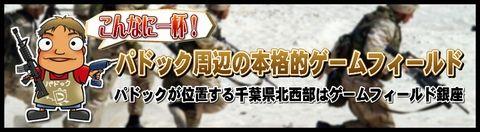 field_banner